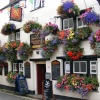 The Golden Lion, Padstow, Cornwall