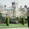 Picture of Somerleyton Hall, Somerleyton, Suffolk