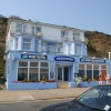 Shanklin Cafe/Restaurant
