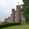 Scone Palace (Scotland)