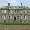 Stanford Hall in Lutterworth, Leicestershire