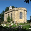 St. Peter and St. Paul's, Cherry Willingham, Lincolnshire