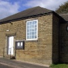 Wadshelf Village Hall, Derbyshire