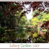 The Beauty of Exbury Gardens, Hampshire