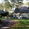 Little Haseley, Oxfordshire