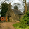 Bettws Church, Newport