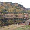 Thirlmere, Watendlath, Cumbria