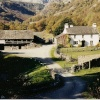 Beatrix Potter's Yew Tree Farm B & B between Conniston & Ambleside - 2nd photo