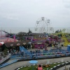 Adventure Island, Southend-on-Sea, Essex