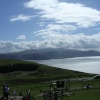 A view of Llandudno from Great Orme