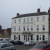 Three Tuns Hotel, Thirsk, North Yorkshire