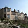 Brantwood: John Ruskin's home on Coniston Water