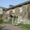 Hill Top Farm, Near Sawrey, Cumbria