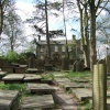 Bronte Parsonage, Haworth, West Yorkshire