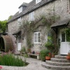 Old Mill House, Swanage, Dorset