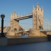 Tower Bridge - Daylight
