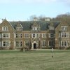 Launde Abbey, East Norton, Leicestershire