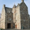 Mary Queen of Scots Visitors Centre