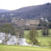 Chatsworth Park