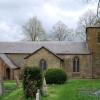 St Luke's Church, Newton Harcourt, Leicestershire