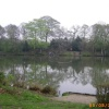 Ringwood Lake, Staveley, Derbyshire