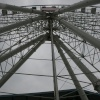 The York Eye