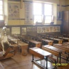 Miners Village School Beamish