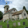 St Lawrence's Church, West Wycombe