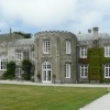 Prideaux Place, Near Padstow