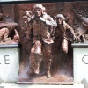 London Battle of Britain Monument