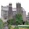 Levens Hall, Kendal, Cumbria