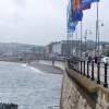 The Promenade, Penzance