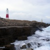 Portland Bill and Lighthouse