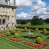 Kingston Lacy, Wimborne Minster, Dorset