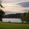 Himley Lake