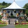Band stand, Ilfracombe