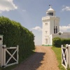 South Foreland Lighthouse, Kent