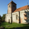 Mapledurham, St. Margaret's Church