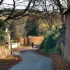 School Lane, Chilham