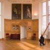 The Great Room, Greenwich Observatory
