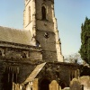 St. Mary's Church, Richmond