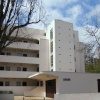 The Isokon Building, Hampstead