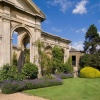 The Orangery and Game Store, Holkham Hall, Norfolk