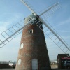Selsey Tower Mill