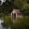 Secret Boathouse