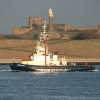River Tyne Tug, Pheonix Cross
