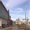 Custom House Quay, King's Lynn, Norfolk