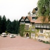 A picture of Cragside