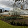 Clumber Greenhouse