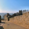High Bradfield